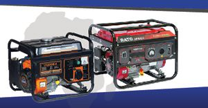Why should you invest in a generator now?