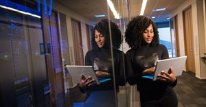 Huawei SA launches a free digital skills training programme for women entrepreneurs