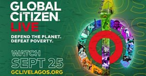 Global Citizen Live line-ups revealed for Lagos, Paris and NYC events