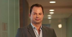 William Fraser, portfolio manager, Foord Asset Management