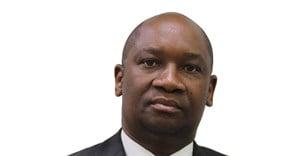 Dr Ntuthuko Bhengu, former HMI panel member