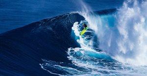 Sea Harvest honours Bianca Buitendag, boosts sponsorship of Surfing SA