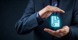 Why data management is a necessity - Even for SMEs
