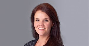 Louise Kotze, associate, tax & exchange control practice, Cliffe Dekker Hofmeyr (CDH)