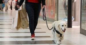EPP embraces pet-friendly shopping malls