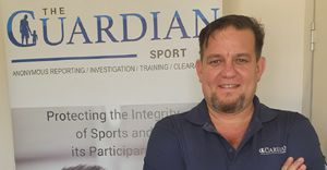 SA athletes in Tokyo protected by protocols to prevent abuse