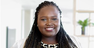 #WomensMonth: The power of a story - leading us to change