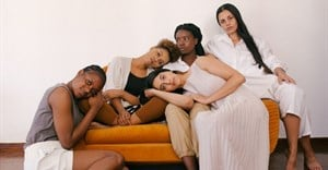 #WomensMonth: Introducing new conscious clothing rental platform Shared Collective