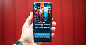Disney+ to launch in South Africa during winter 2022