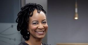 Besa Ruele, CEO, Hollard Life Solutions