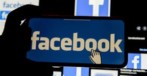 Facebook, telcos to extend subsea cable to four countries