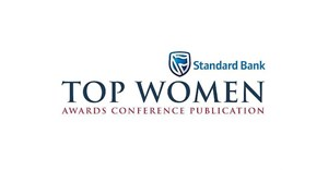 Women leaders gather to drive growth in Africa and beyond