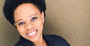 #WomensMonth: 'Being goal-driven will make you unstoppable' - Matseleng Mogodi, Snooks Estates