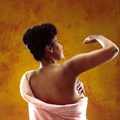 Are South Africa's socially deprived at greater risk for breast cancer mortality?
