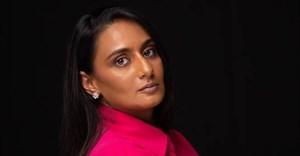 Haseena Cassim, managing director of YFM