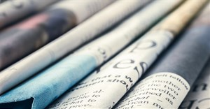 Community media stands firm amidst print media carnage