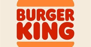 Burger King teams up with Mpho Popps to dish out some cheesy goodness