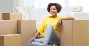 Property market trends: More women buying property than men