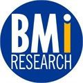 BMi Research appoints new CEO and COO