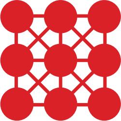 Bizcommunity - connecting communities for 20 years