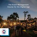 Magnette Event Management launches Maganette Academy and tech-driven event management course for the digital age!