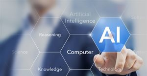 UJ introduces a free AI, 4IR course for all students