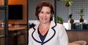 Leza Wells, chief product actuary, FMI