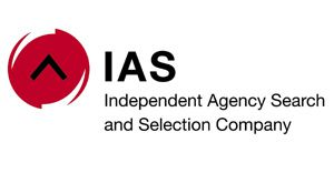 IAS Agency Credentials: So much more than swagger