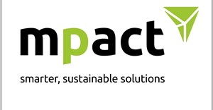 Mpact invests over R500 million in growth projects after returning R257 million to shareholders