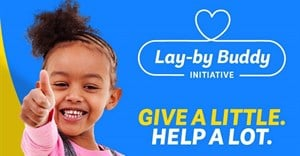 Pep's Lay-by-Buddy initiative settles thousands of lay-bys