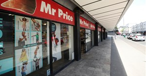 Mr Price grows sales despite trade and supply chain disruptions