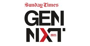 All the 2021 Sunday Times GenNext Awards finalists