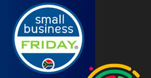 Spring celebrates the arrival of the biggest small business day of the year - Small Business Friday