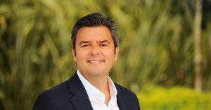 MTN announces Burak Akinci as Ayoba's new CEO