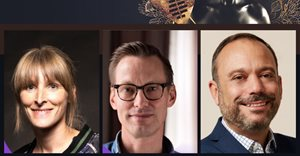 International marketing leaders to judge this year's Assegai Awards