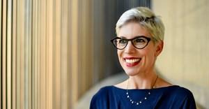 Lili Nupen, director, Nupen Staude de Vries