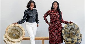 #WomensMonth: The SA design duo breaking into the US decor market