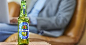 Turn coffee breaks into beer breaks on National Take a Beer to Work Day