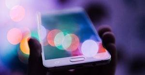 Telkom launches eSIM support for smartphones