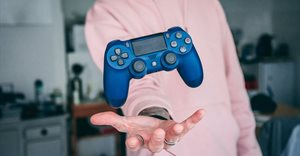 How games can be used to combat vaccine misinformation