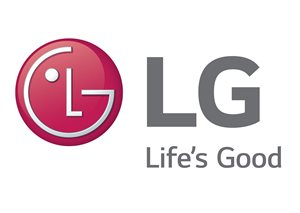 Sustainable solutions: How LG's product innovation is driving positive change