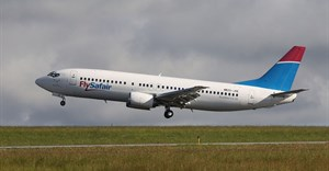 FlySafair expands offering, includes flight booking on other airlines