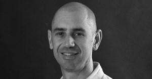 Johann van Niekerk, Managing Director, Outsized South Africa