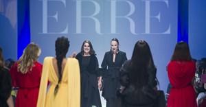 SA brand Erre Fashion invited to showcase in Paris