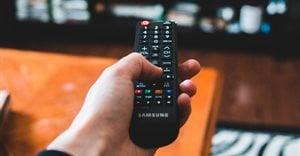 Samsung blocks TVs that were stolen during unrest