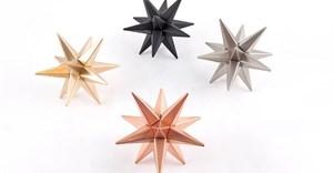Ad Stars 2021 winners revealed