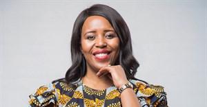 #WomensMonth: Busisiwe Khaba, head of public policy for Uber sub-Saharan Africa