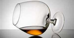 Entries open for first SA brandy innovation challenge
