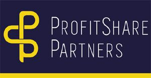 Fintech ProfitShare Partners announced as J.P. Morgan's Abadali Fund official short-term funding service provider