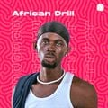 Discover the hottest, on-trend sounds made in Africa by Africans for Africans